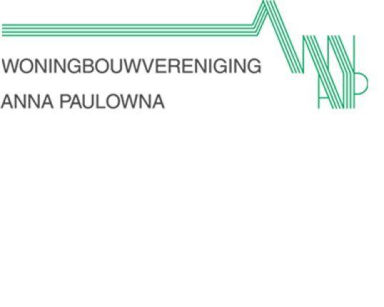 Fooq ondernemers in maatschappelijk vastgoedintegraal for Woningbouwvereniging anna paulowna