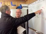 kwaliteitsondersteuning bij oplevering projecten BAM