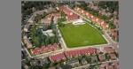 Wijkvernieuwing Bloemenbuurt Heerenveen in volle gang