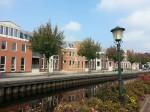 Project Veendam 2