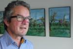 Jan van Andel 1
