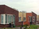 Foto uitgelicht De Waerden (bewerkt)